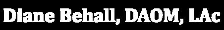 DBehall-logo